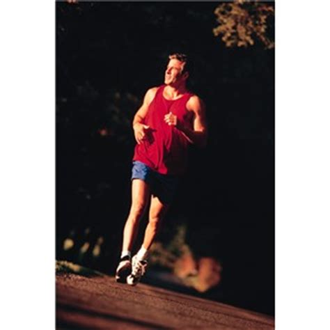 Running: Training Tips For Beginners   A review at ...