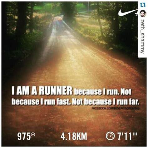 #running #tribesports #ownyourmarks #fitness #runners ...