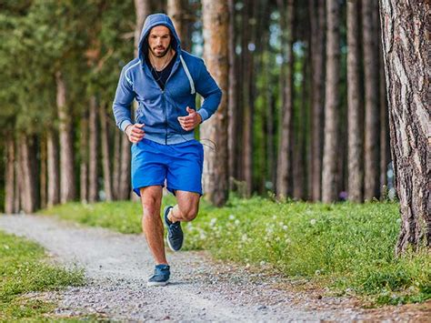 Running with Weight Vest: Tips for Workouts