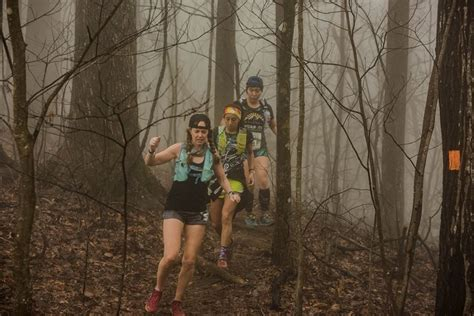 Running Your First 50 Miler   Everything You Need to Know ...