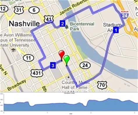 RunningAHEAD   Free online running log, training plans and ...