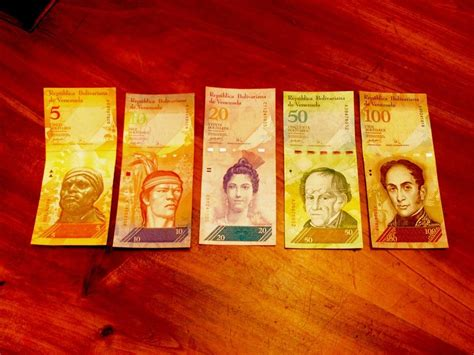 Russia Helped Launch Venezuela Cryptocurrency To Undermine ...