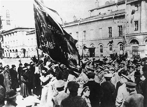 Russian Revolution 1905 | Robert Graham s Anarchism Weblog