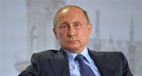 Russians to prod Putin on poverty and his personal life as ...