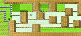 Ruta 9  Kanto    WikiDex, la enciclopedia Pokémon