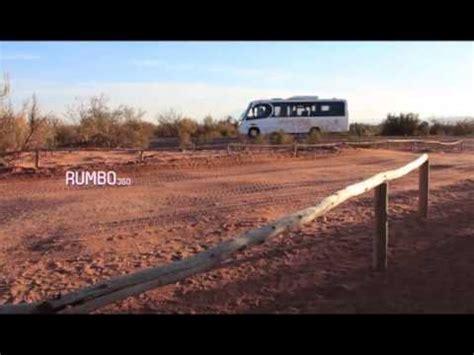 RUTA DE LOS DINOSAURIOS/ La Rioja: Samay Huasi, Talampaya ...