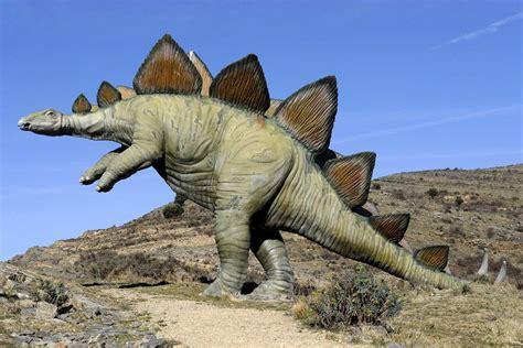 Ruta de los dinosaurios por La Rioja  2/2 ...