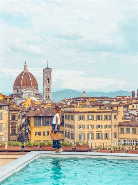 Ruta por la Toscana en 5 días | Nextination