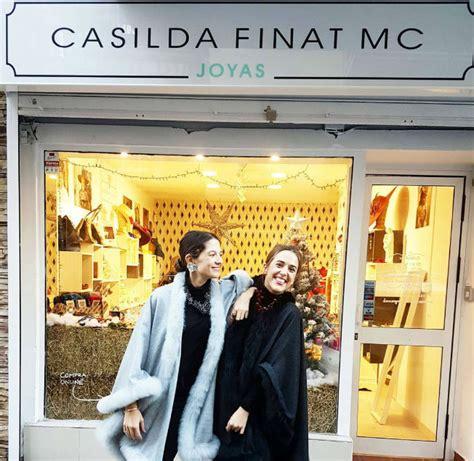 Ruta por las nuevas tiendas de Sevilla en busca de regalos ...