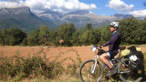 Ruta Transpirenaica en Bici   Imagina Alcobendas