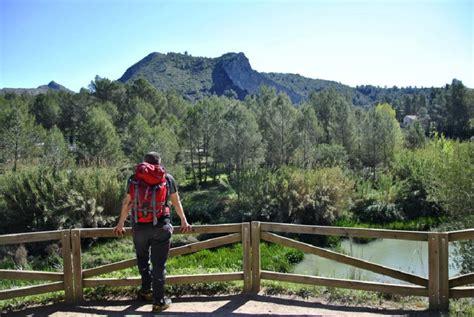 Rutas y actividades GRATUITAS en los Parques Naturales de ...