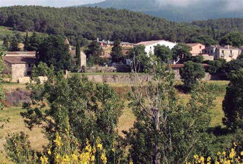 Rutes   Ajuntament de les Franqueses del Vallès
