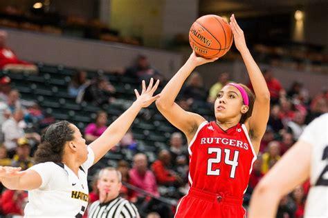Rutgers women's basketball off to best start of Stringer ...