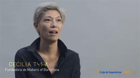 RVfilms – Productora audiovisual de Barcelona