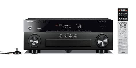 RX A820   Descripción   AV Receivers   Audio y Video ...