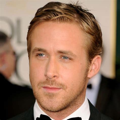 Ryan Gosling   Movies, Wife & Drive   Biography