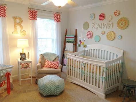 Ryann s Heirloom Nursery   Project Nursery