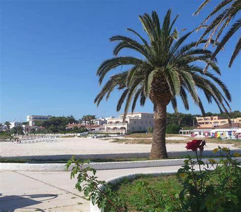S  Algar, Menorca   Robert   Flickr