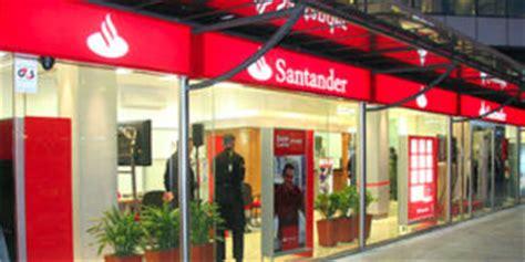 ᐅ Atención al Cliente Banco Santander » ¡Teléfono Gratuito!