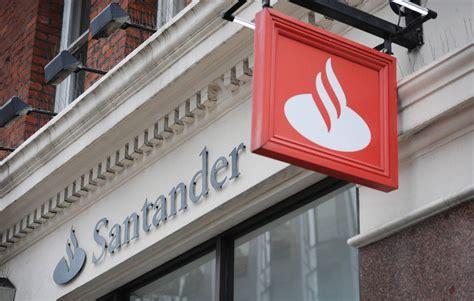 ᐅ Atención al Cliente Becas Banco Santander ️ » Teléfono ...