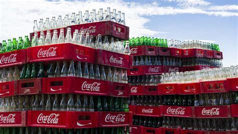 ᐅ Atención al Cliente Coca Cola ️ » Teléfono Gratuito ...