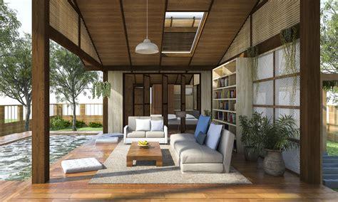 ︎ Claves para la decoración de terrazas con alfombras ...