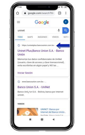 ᐅ Como consultar saldo en Banco Unión 【2020】