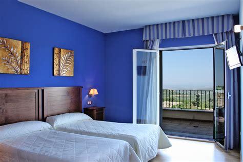 S&DL Pintores: Tendencias Colores Primavera Verano 2012