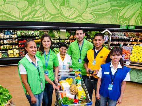 ️ Empleos Walmart   80 Trabajos de Medio Tiempo en Costa Rica