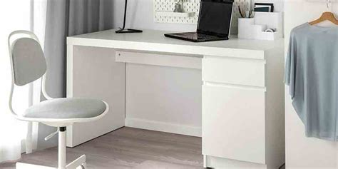 ᐉ Escritorios IKEA【MEJORES OFERTAS 2021】️