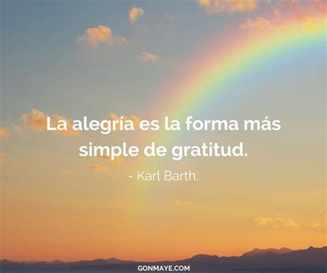 ️#frases #citas #vivir #alegria #gratitud #quotes #life # ...