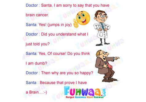 ️ Funny Joke in English : comedyheaven