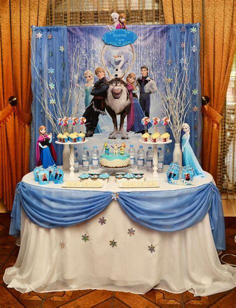 ️ Invitación Cumpleaños Frozen Elsa y Anna 【2019   GRATIS】