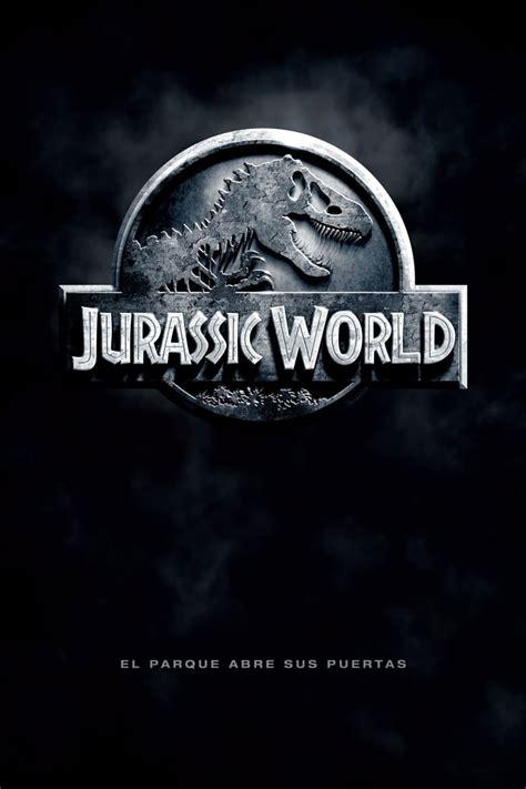 ᐈ Jurassic World  2021  Peliculas Completas Online en ...