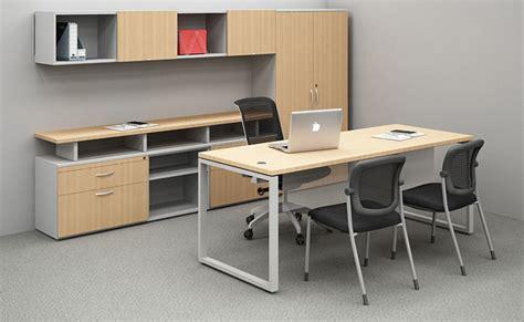 ᐈ Mesas de Oficina  【+20 Modelos Disponibles des de 50€