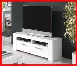 ≫ Muebles TV Carrefour |【Elige el Ideal 2021】