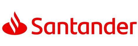ᐈ Oficina 4663 【Banco Santander】 en Madrid  Madrid ...