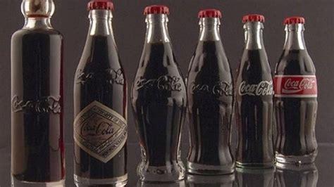S&P asigna a la embotelladora europea de Coca Cola un ...
