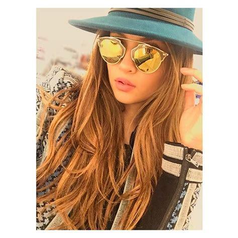 ️ Paola Torres ️  @paolatorresoficial  • Instagram photos ...