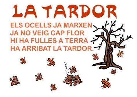 ⓵ Poemas en catalán   Forstorylovers