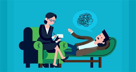 Ψ Siete Tipos de Terapia Psicológica: ¿Cuál elegir?
