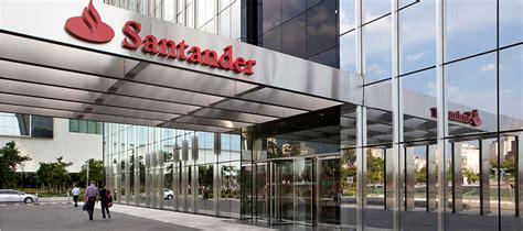 ᐅ Teléfono Gratuito Anulación Tarjetas Banco Santander ️ ...