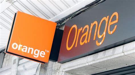 ᐅ Teléfono Gratuito de Orange ️ » Teléfono Gratis