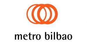 【 TELÉFONO METRO BILBAO GRATUITO 】 Contacto al 94 425 40...