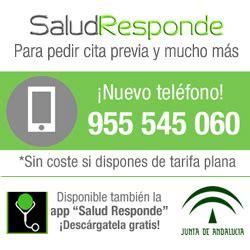 ᐅ Teléfono Salud Responde » Contactar Atención al Cliente ...