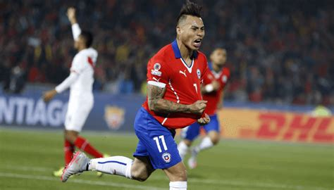 ⓿ VER AQUI Ecuador vs Uruguay Copa América 2019 Online HD