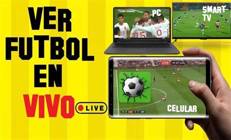 磊 Ver Futbol Online GRATIS 磊 Ver fútbol GRATIS por ...