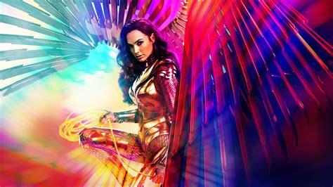 磊 Ver Wonder Woman 1984 Online Latino HD   Pelicula Completa
