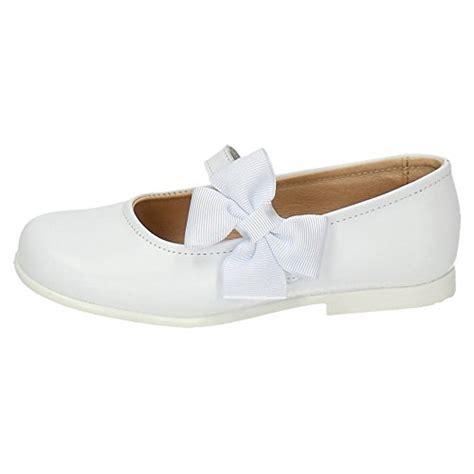 ᐈ zapatos comunion niña esparto 2020   Brico Muebles