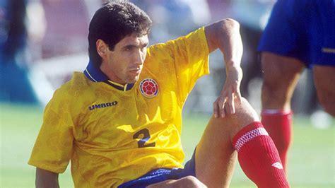 """""""24 años sin el caballero de fútbol"""": Tino sobre asesinato ..."""